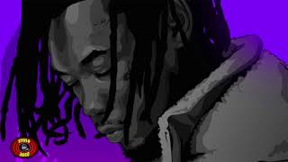 "[FREE] Offset Type Beat - ""Ghost"" 