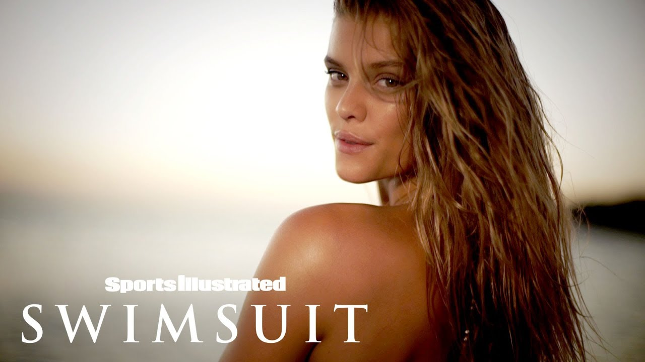 Discussion on this topic: Hot pokies pic of jojo, nina-agdal-intimates-si-swimsuit-2012/