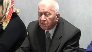 ОТКРЫТИЕ  БИБЛИОТЕКИ филиала ДГУ в г.Дербенте