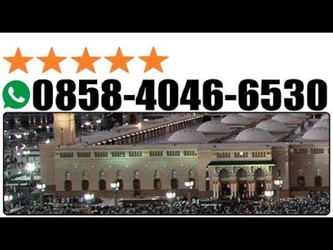 Rekomendasi:0858-4046-6530 https://perlengkapan-umroh.business.site PERLENGKAPAN UMROH 9 HARI WANITA.