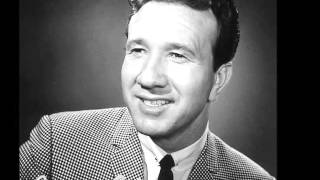 Marty Robbins -- The Shoe Goes On The Other Foot Tonight YouTube Videos