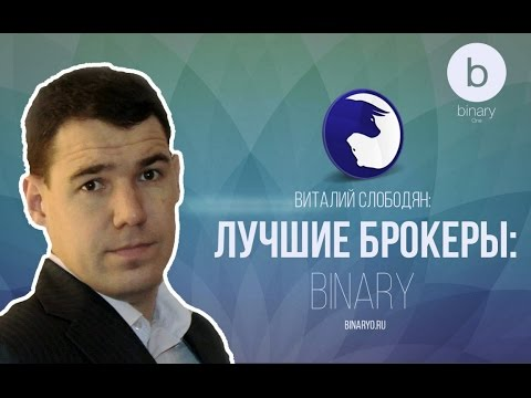 Binary.com - Стратегии Бинарных Опционов