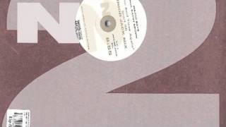 Major Boys Ft. Kathy Brown - Time and Time Again (Junior Jack Mix)