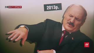 Як часто Путін запізнюється на офіційні зустрічі, Цифра дня