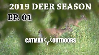 2019-deer-season-ep-01-hunting-a-bachelor-group-of-bucks