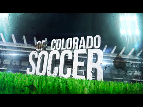 UPSL Soccer: Colorado Rush vs FC Greeley - 5/7/17