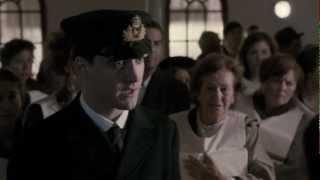 """""""Титаник"""" (2012)  Часть 2"""