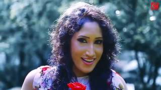 Shrungara Sandyawa Uresha Ravihari Sinhala New Song 2016