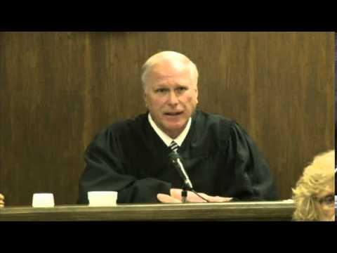 Steubenville Rape Trial Verdict: Ma'lik Richmond & Trent Mays GUILTY