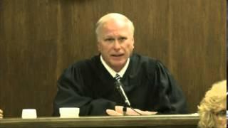 Steubenville Rape Trial Verdict: Ma