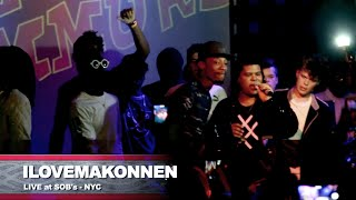 ilovemakonnen-performance-at-sobs-nyc-video