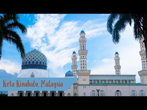 why-we-fell-in-love-with-this-place---kota-kinabalu,-malaysia