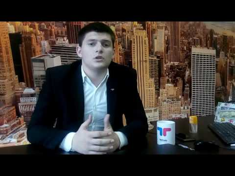 Вакансии компании Группа Компаний РУСАГРО - работа в