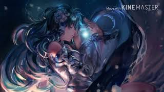 Never Enough Reprise ~Nightcore~ (The Greatest Showman)