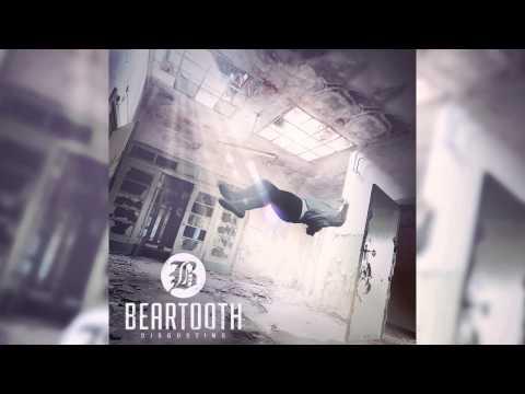 Beartooth - in between (Instrumental Cover)