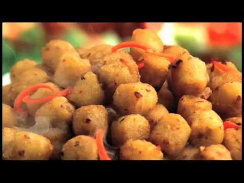 how to make mccain potato bites at home