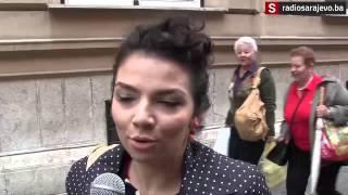 Radiosarajevo.ba: Šta Sarajlije misle o homoseksualnosti?