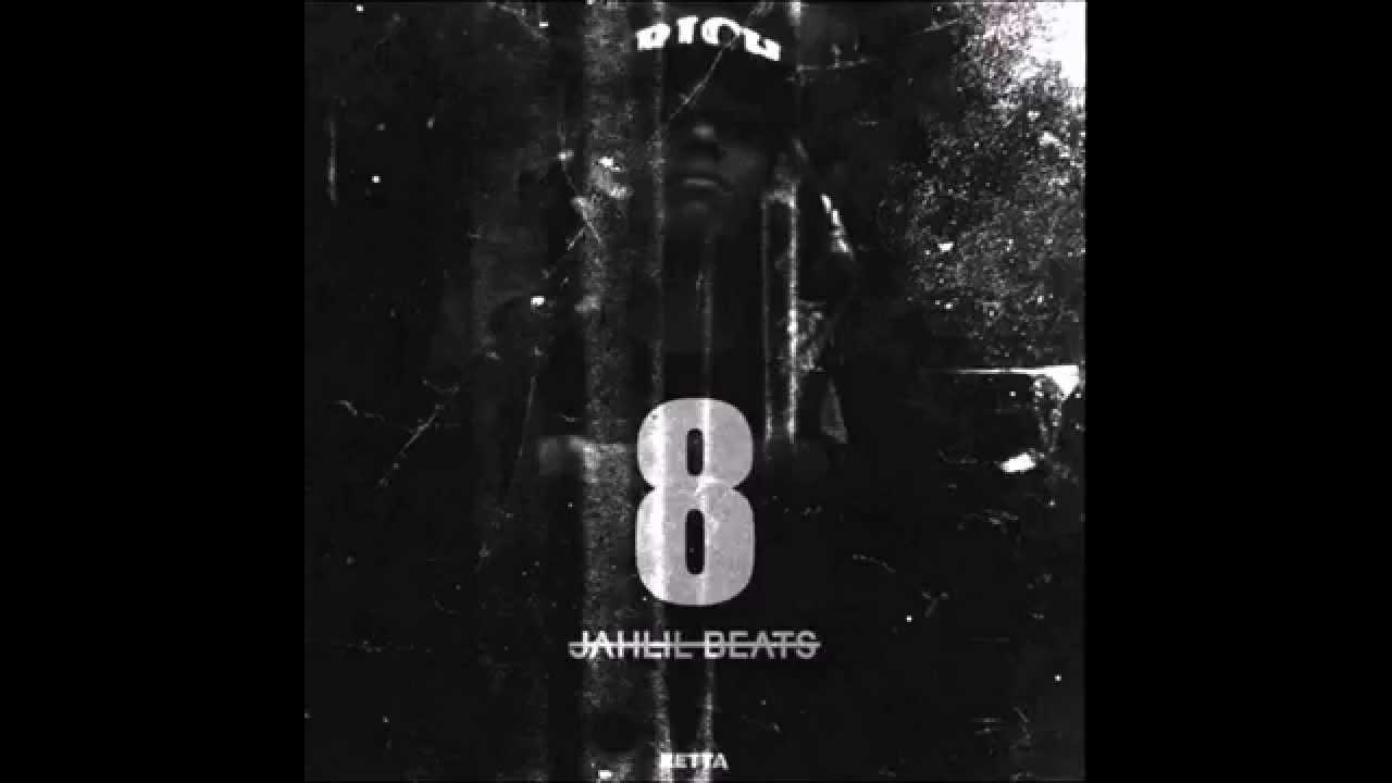 jahlil beats crack music 3