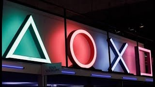 Sony Accidentally Leaks PS5 Launch Exclusives! Microsoft Just Got Embarrassed!