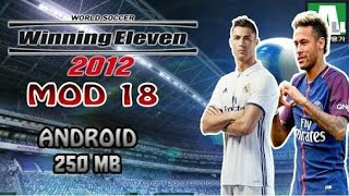 Download lagu How to download winning eleven 2012 in easy method