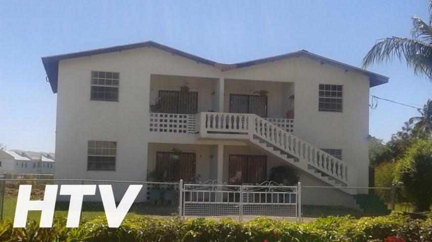 Miami Beach Apartments Apartamento En