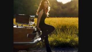 Isabelle Boulay - N'oubliez Jamais