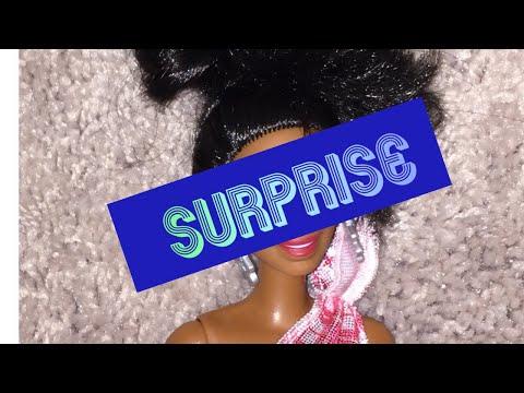 OOPS S2 E6  Surprise Guest