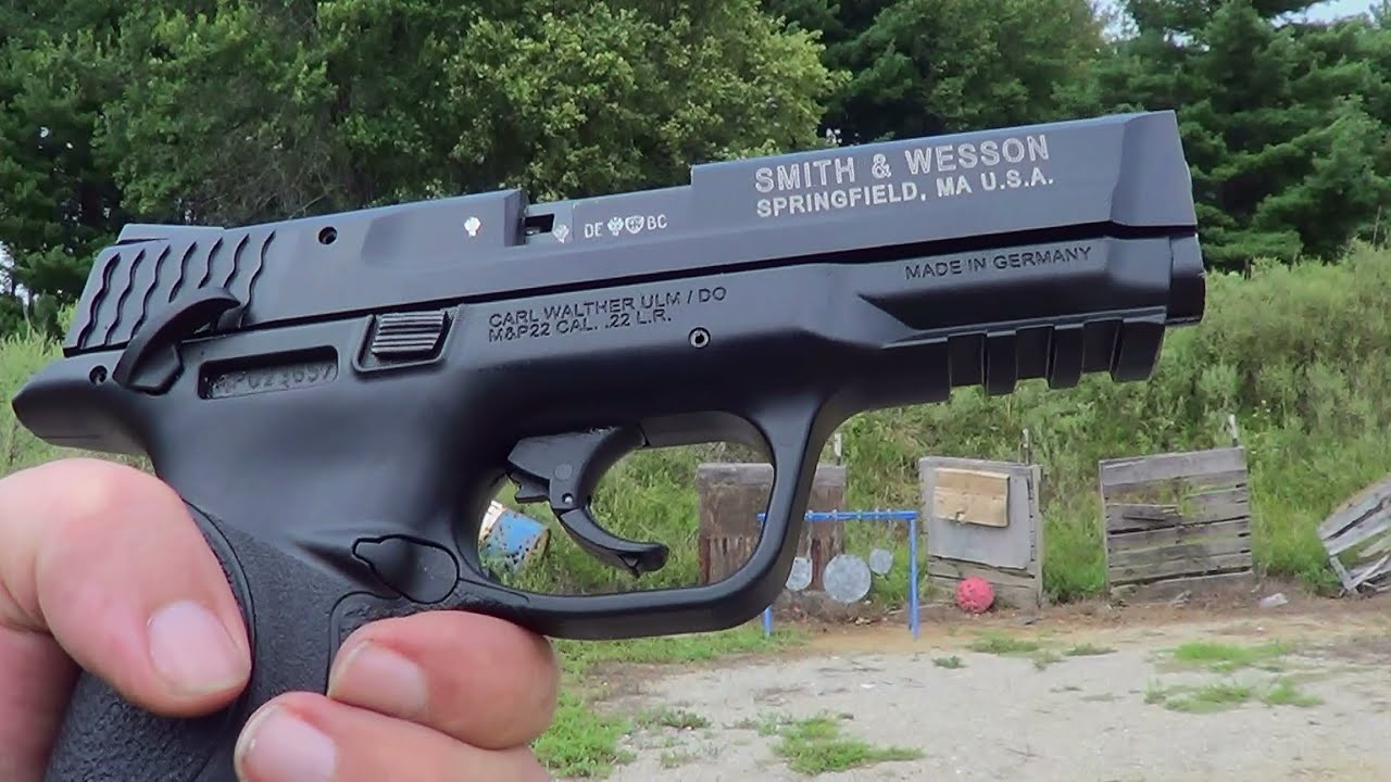 a semi automatic pistol or revolver A semi-automatic pistol is a type of handgun that can be fired in semi-automatic mode, firing.