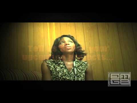 Poodie The Byz @ Interview A3C 2010