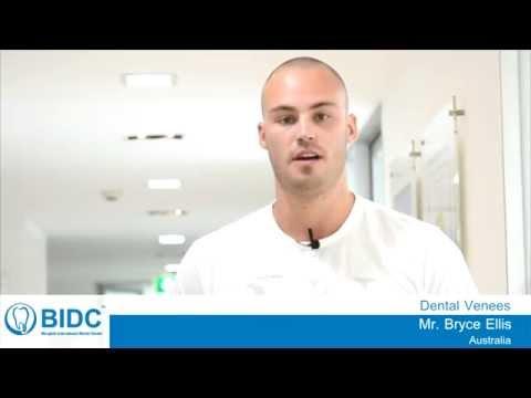 Leading Sterilize Equipment, Best Treatment. Australian do extraction, veneers