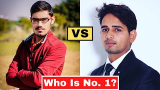 MR. INDIAN HACKER V/S Crazy XYZ, Lifestyle, Income, House, Cars, Biography, Bikes, Salary & NetWorth