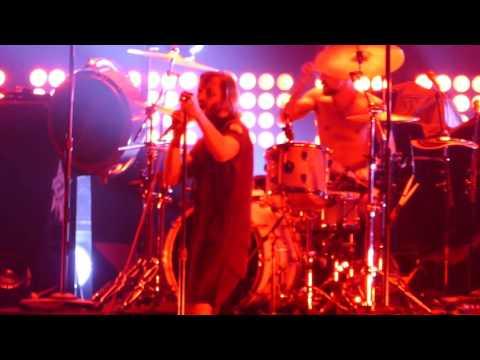 Awolnation - Full Show, Live at EagleBank Arena, Fairfax Va. on 8/19/2016