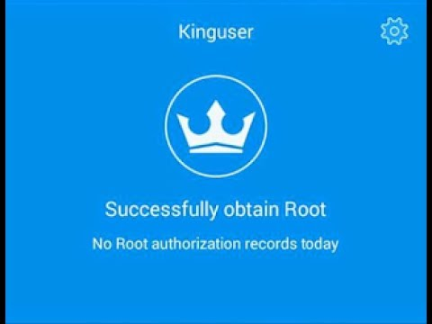 King Root Pro Android Apk [One Click Root]
