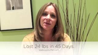 Medical Weight Loss I Lose Weight Fast and Safe I Quick Weight Loss I Austin I Dallas I Houston