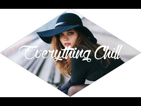 Ryn Weaver - Octahate (The Moral Gray Remix)  [Everything Chill Release]