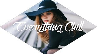 Download Ryn Weaver - Octahate (The Moral Gray Remix)  [Everything Chill Release] MP3 song and Music Video