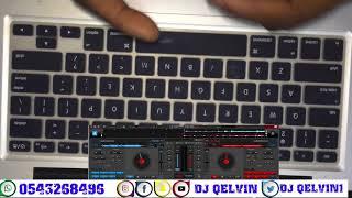 Download lagu VIRTUAL DJ 2018 KEYBOARD SCRATCHING TUTORIAL FOR BEGINNERS MP3