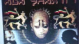 Blood-Shanti&Shanti-Ites [ World Peace / Love Power]Aba-Shanti-music