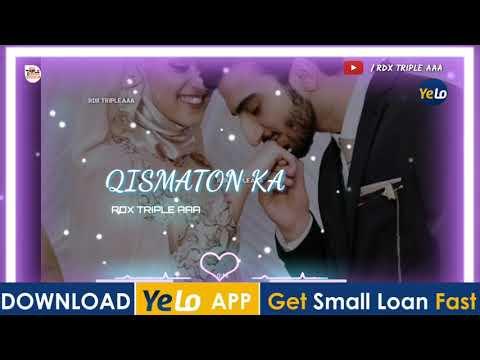 new-best-romantic-ringtones,-new-hindi-music-ringtone-2019-|-new-ringtone-2019-|-love-song-status