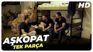 Aşkopat - Türk Filmi