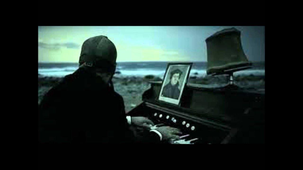 kaizers-orchestra-katastrofen-lyrics-hhegehagen