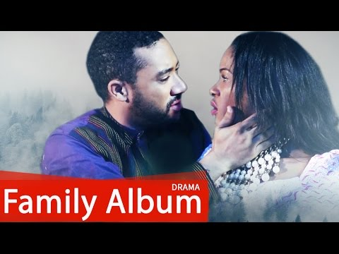 Family Album Latest 2014 Nigerian Nollywood Drama Movie (English Full HD)