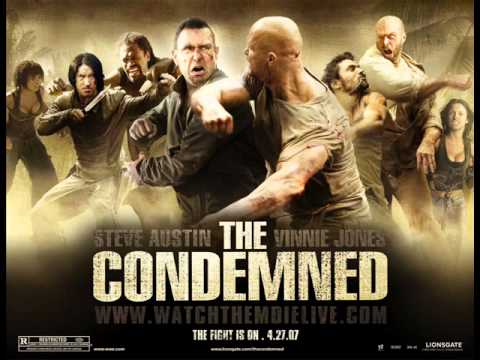 free download the condemned full movie in english