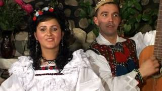 Ancuta Anghel Asta-i jocu lu&#39 Petrica - petrecere la moroseni