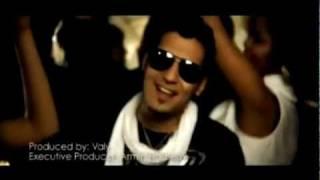 Valy - Dilbare Mehrabanam [HD]