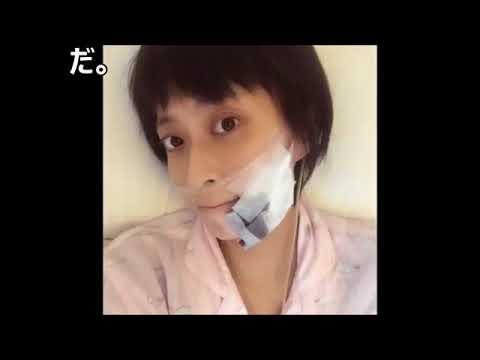 が ん 闘病 ブログ 17ydefs #闘病ブログ 人気記事(一般) アメーバブログ(アメブロ)
