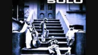Solo 4 Bruthas & A Bass 10 Crazy Bout U.wmv