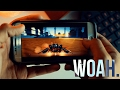 5 Android Games You MUST Play(2017)!