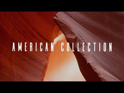 American Collection Film (Matthew McAllister)