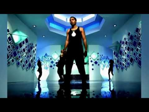 Nas feat Ginuwine - You Owe Me remix